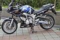 Shinryaku! Ika Musume itansha 20110730a.jpg