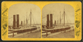 Shipping from Long Wharf, from Robert N. Dennis collection of stereoscopic views.png