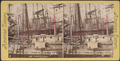 Shipping scene, from Robert N. Dennis collection of stereoscopic views 2.png