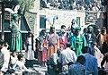 Shirazfestival10.jpg