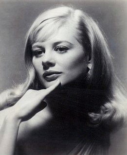 Shirley Knight American actress
