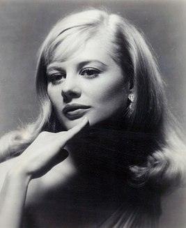 Shirley Knight 1960s.JPG