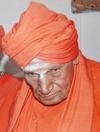 Shivakumara Swami