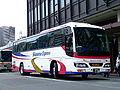 Shizutetu-shimizuliner-20070516.jpg