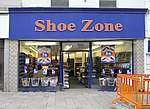 File:Shoe Zone, Omagh - geograph.org.uk - 137888.jpg