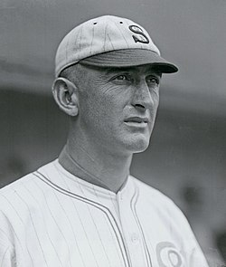 Shoeless Joe Jackson, ca 1915-1920.jpg