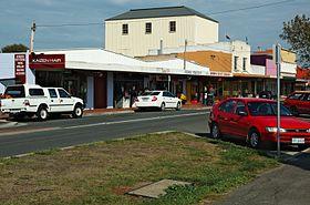 Shops-George-Town-20070421-006.jpg