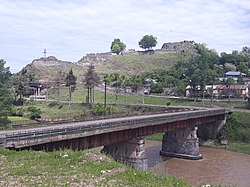 Shorapani fortress 99.jpg