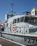 Show des Batchieaux Jersey Boat Show 2013 43.jpg