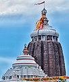 Shri Jagannath temple (cropped).jpg