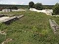 Shumen Fortress 008.jpg