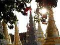Shwedagon Paya (7).jpg