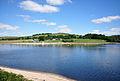 Siblyback Lake 1.jpg