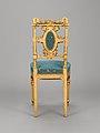 Side chair MET DP-14175-006.jpg