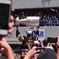 Sidney Crosby (27596108082) (b).jpg