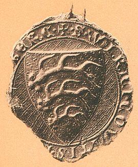 Ulrich I., Württemberg, Graf