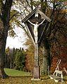 Siegeskreuz Neukirchen Weyarn-3.jpg