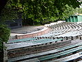 Siemianowice Slaskie-amfiteatr.jpg