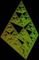 Sierpinski 7.png