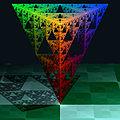 Sierpinski tetrahedron.jpg
