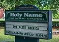 Signage - Holy Name Catholic Church.jpg