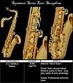 Signature Series Tenor Saxophone.jpg