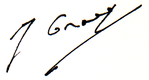 Signature julien gracq.png