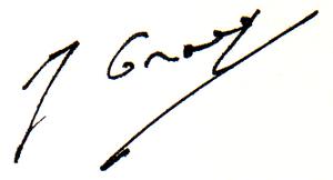 Gracq, Julien (1910-2007)