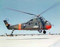 Sikorsky S-58 landing c.jpg