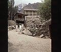 Silk Road Hunza Valley 1992 (4366952585).jpg