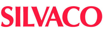 Silvaco - Silvaco