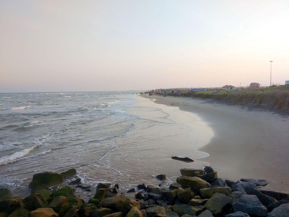 Ply >> Silver Beach (India) - Wikipedia