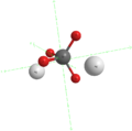 Silver Chromate Ball and Stick.png