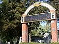 Silver Creek High School billboard.jpg