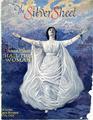 Silver Sheet December 01 1921.pdf