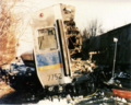 Silver Spring collision cab car 2.png