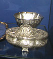 Silver tableware (Russia, 18th c., GIM) 02 by shakko.jpg