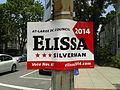 Silverman for DC Council .jpg
