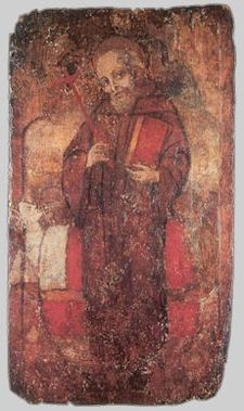 Silvestro Guzzolini