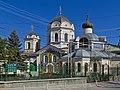 Simferopol 04-14 img15 Trinity Cathedral.jpg