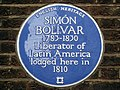 Simon Bolivar (7599646900).jpg