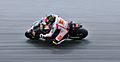 Simoncelli - MotoGP 2011 Pre-Season Test 1 - Day 3.jpg