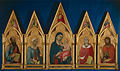 Simone Martini - Boston Polyptych.jpg
