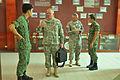 Singapore, National Guard commanders meet in Singapore DVIDS436918.jpg