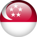 Singapore-orb.png