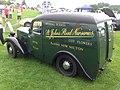 Singer Bantam 9 Van (1939) (27775993184).jpg