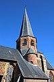 Sint-Gorikskerk Sint-Goriks-Oudenhove 13.jpg