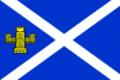 Sint-Oedenrode vlag.png