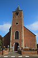 Sint-Pietersbandenkerk, Erwetegem 05.jpg