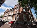 Sint Agnietenstraat foto 1.JPG